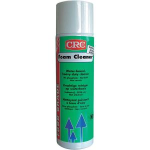 CRC-FOAM-PLASTIC-CLEANER